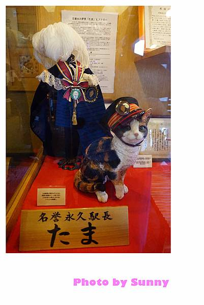 貴志站22.jpg