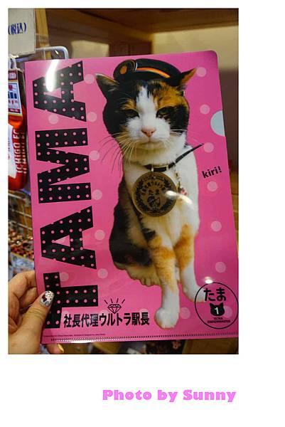 貴志站24.jpg