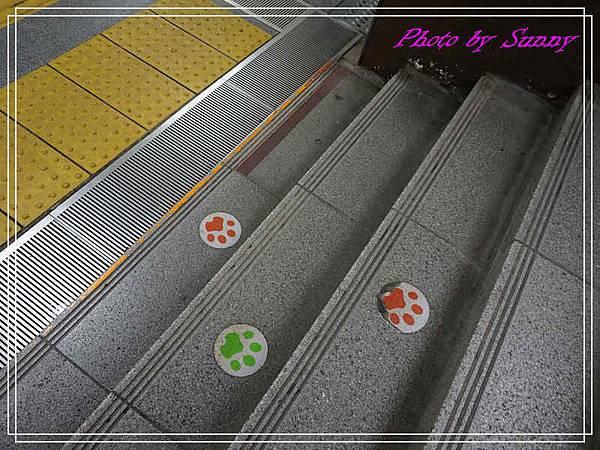 和歌山電鐵3.jpg