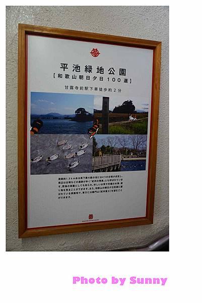 和歌山電鐵10.jpg