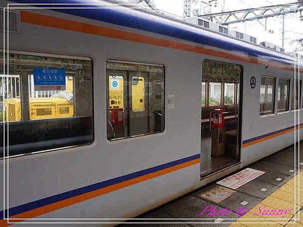 繪手紙電車5.jpg