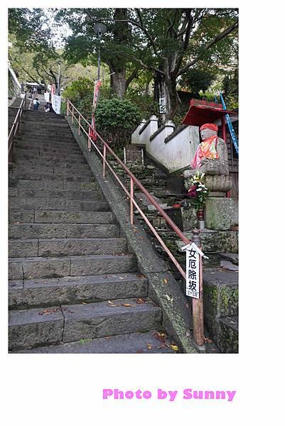 紀三井寺19.jpg
