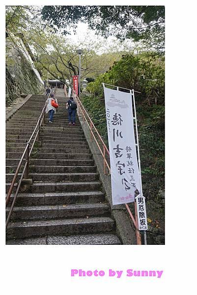 紀三井寺20.jpg