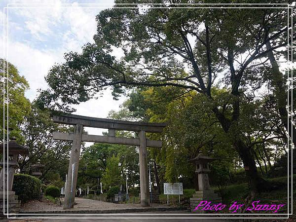 和歌山城5.jpg