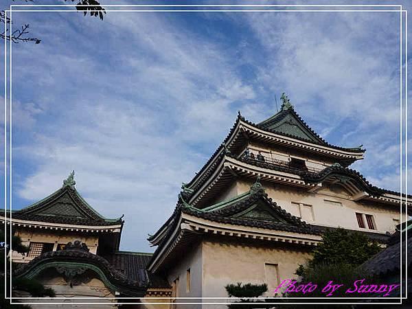 和歌山城7.jpg