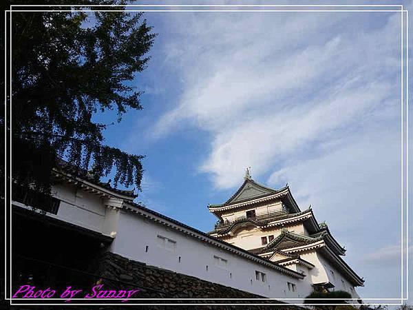 和歌山城6.jpg