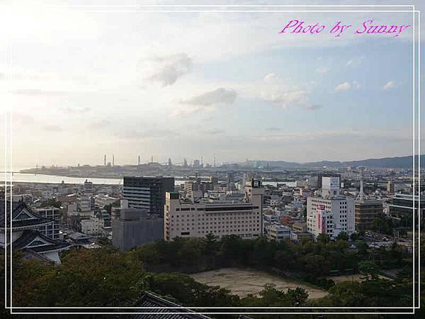 和歌山城11.jpg