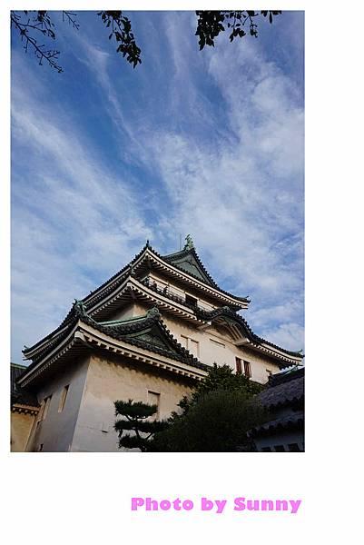 和歌山城14.jpg