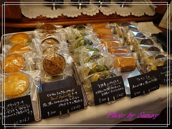 法式甜點Lyon9.jpg