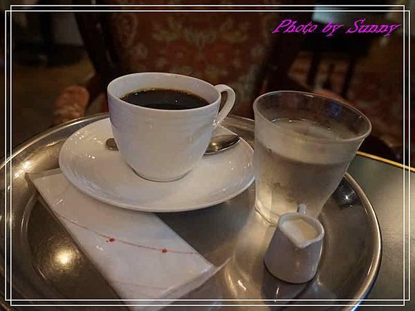 法式甜點Lyon10.jpg
