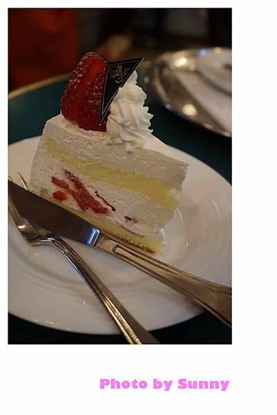 法式甜點Lyon14.jpg