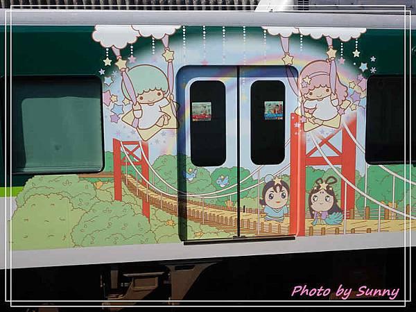 京阪電鐵小雙星列車12.jpg