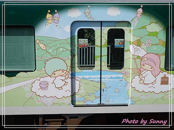京阪電鐵小雙星列車14.jpg