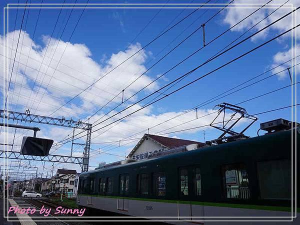 京阪電鐵小雙星列車19.jpg