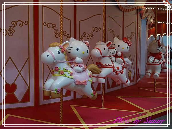 Hello Kitty歡樂嘉年華3.jpg