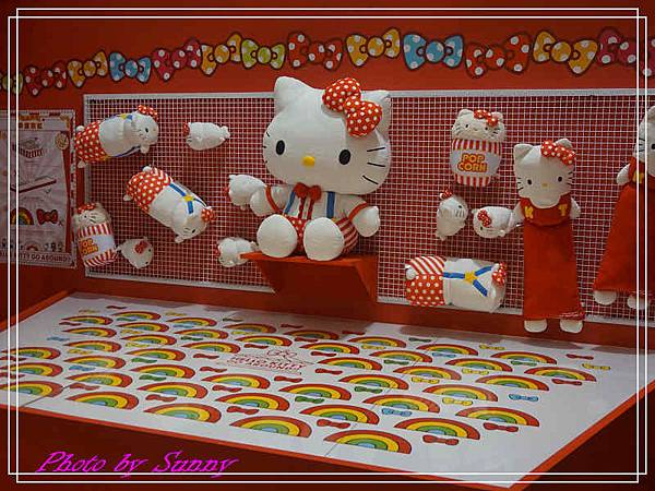 Hello Kitty歡樂嘉年華10.jpg