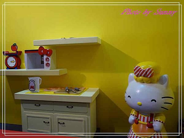 Hello Kitty歡樂嘉年華14.jpg