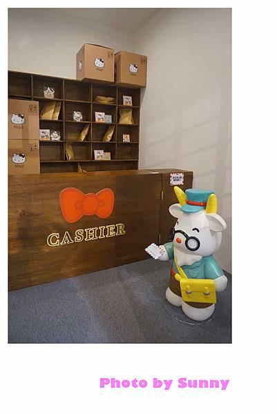 Hello Kitty歡樂嘉年華35.jpg