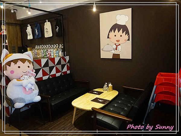 小丸子餐廳3.jpg