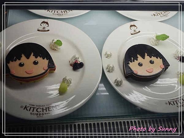小丸子餐廳6.jpg