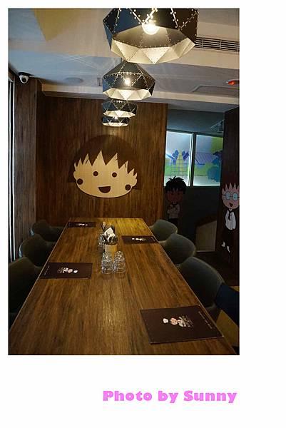 小丸子餐廳28.jpg