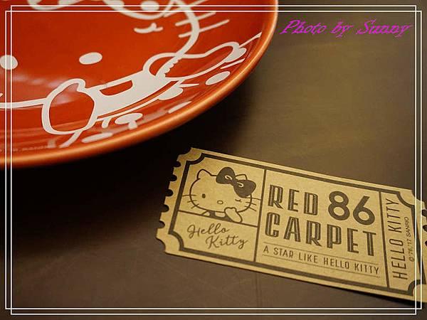 Hello kitty Red Carpet美式餐廳32.jpg
