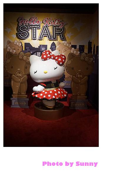 Hello kitty Red Carpet美式餐廳45.jpg