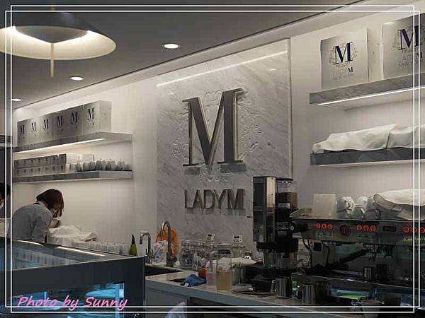Lady M7.jpg
