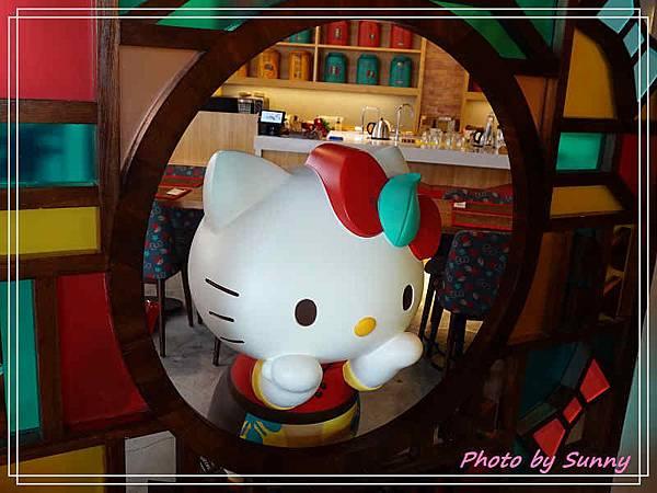 2017台南慶生之旅kitty甲茶7.jpg