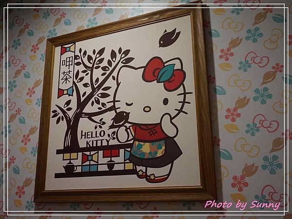2017台南慶生之旅kitty甲茶19.jpg