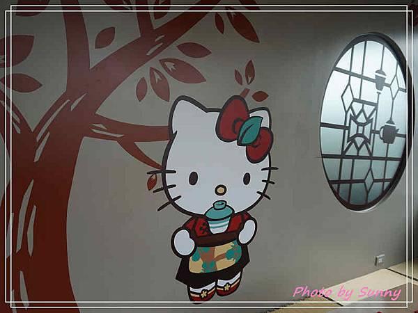 2017台南慶生之旅kitty甲茶25.jpg