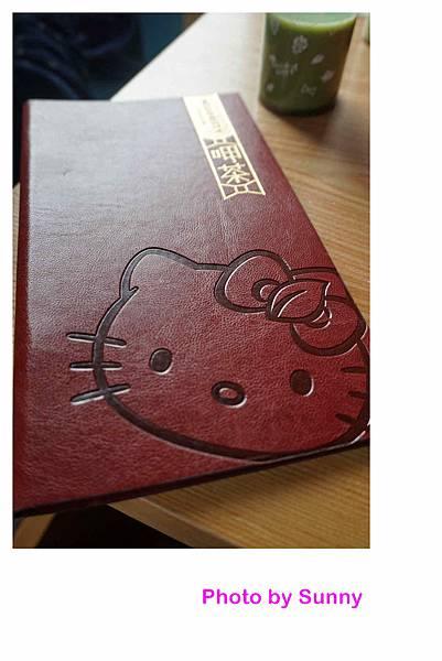 2017台南慶生之旅kitty甲茶56.jpg