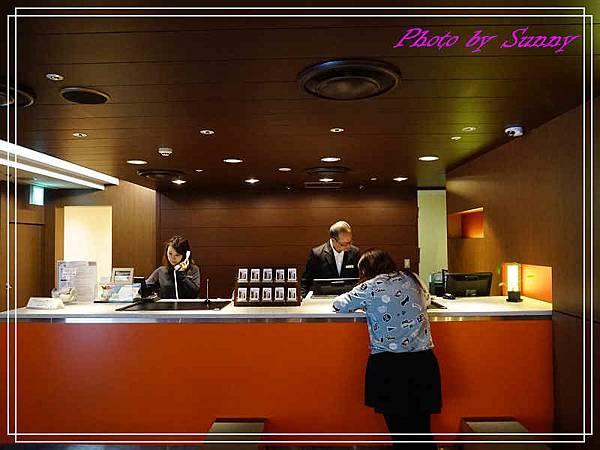 the b nagoya hotel7.jpg
