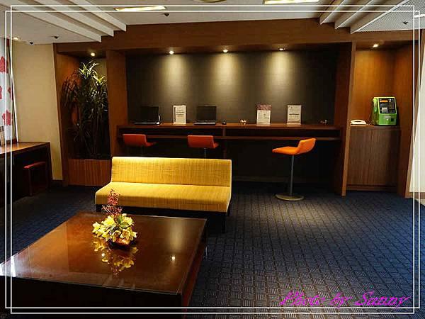 the b nagoya hotel8.jpg