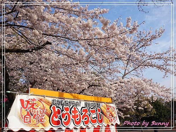 鶴舞公園16.jpg