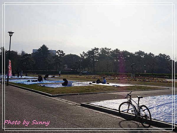 鶴舞公園18.jpg