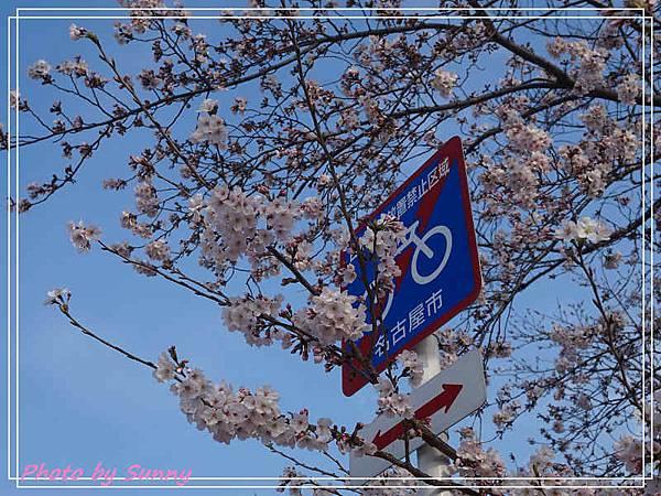 鶴舞公園21.jpg