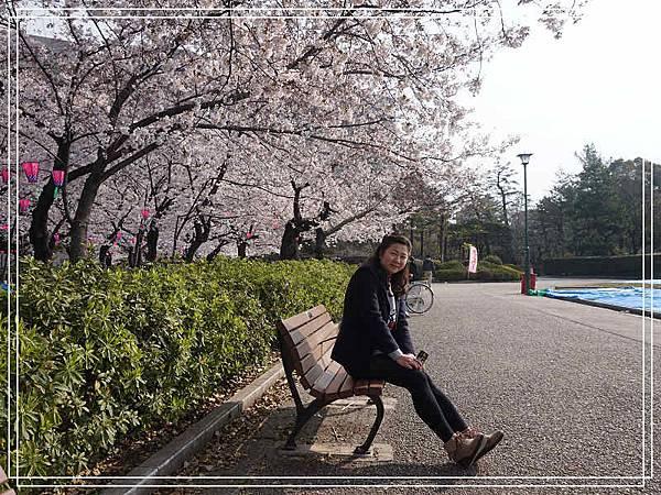 鶴舞公園26.jpg