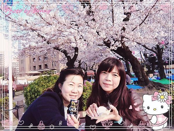 鶴舞公園37.jpg