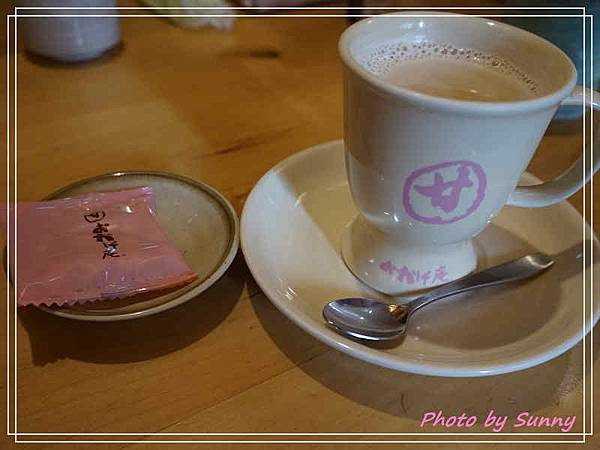 日式早餐16.jpg