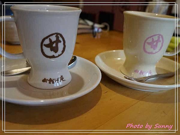 日式早餐17.jpg