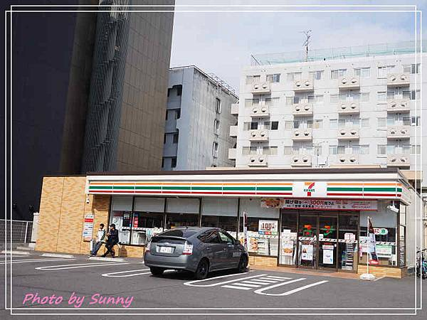 日式早餐22.jpg