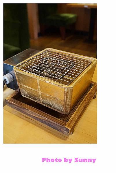 日式早餐31.jpg