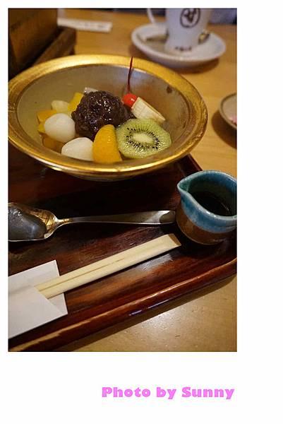 日式早餐32.jpg