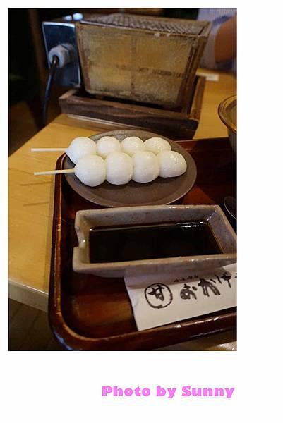 日式早餐33.jpg