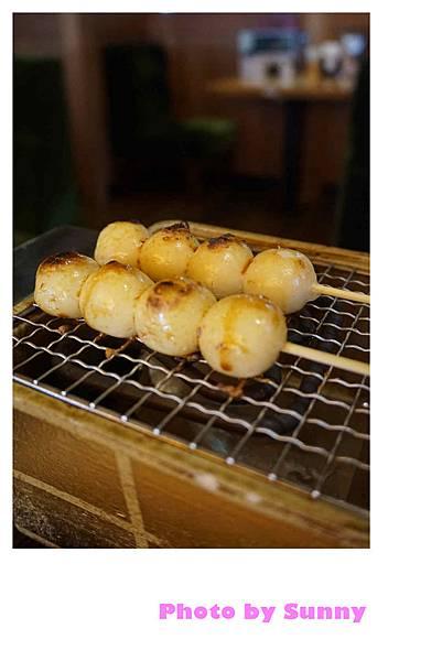 日式早餐35.jpg