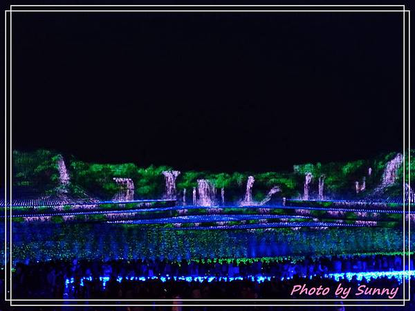 名花之里夜景6.jpg