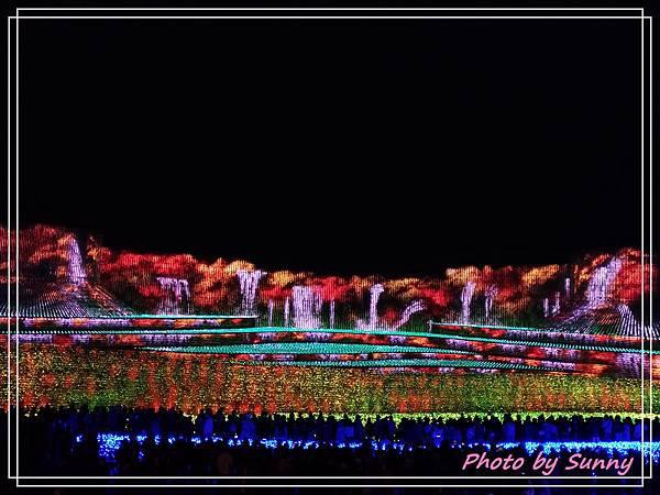 名花之里夜景7.jpg