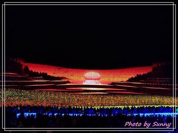名花之里夜景8.jpg