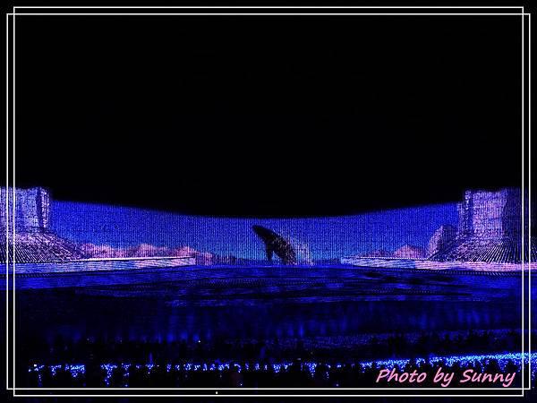 名花之里夜景10.jpg